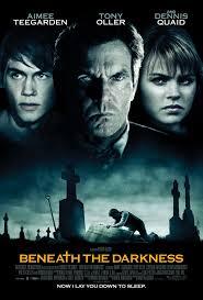 ดูหนังออนไลน์ฟรี Beneath the Darkness (2011) เกมหวีดจิตวิปริต หนังเต็มเรื่อง หนังมาสเตอร์ ดูหนังHD ดูหนังออนไลน์ ดูหนังใหม่
