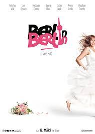 ดูหนังออนไลน์ฟรี Berlin Berlin Lolle on the Run (2020) สาวหนีรัก หนังเต็มเรื่อง หนังมาสเตอร์ ดูหนังHD ดูหนังออนไลน์ ดูหนังใหม่