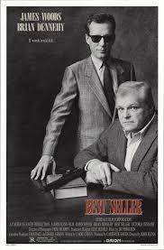 ดูหนังออนไลน์ฟรี Best Seller (1987) ฆ่าย้อนสูตร หนังเต็มเรื่อง หนังมาสเตอร์ ดูหนังHD ดูหนังออนไลน์ ดูหนังใหม่