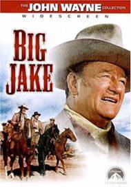 ดูหนังออนไลน์ฟรี Big Jake (1971) บิ๊ก เจค หนังเต็มเรื่อง หนังมาสเตอร์ ดูหนังHD ดูหนังออนไลน์ ดูหนังใหม่