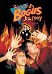 ดูหนังออนไลน์ฟรี Bill and Teds Bogus Journey (1991) บิลล์กับเท็ด ตอน สองหุ่นยนต์เขย่าโลก หนังเต็มเรื่อง หนังมาสเตอร์ ดูหนังHD ดูหนังออนไลน์ ดูหนังใหม่
