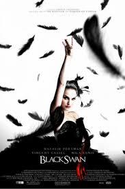 ดูหนังออนไลน์ฟรี Black Swan (2010) แบล็ค สวอน หนังเต็มเรื่อง หนังมาสเตอร์ ดูหนังHD ดูหนังออนไลน์ ดูหนังใหม่
