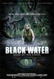 ดูหนังออนไลน์ฟรี Black Water (2007) เหมี้ยมกว่านี้ ไม่มีในโลก หนังเต็มเรื่อง หนังมาสเตอร์ ดูหนังHD ดูหนังออนไลน์ ดูหนังใหม่