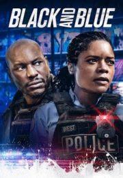 ดูหนังออนไลน์ฟรี Black and Blue (2019) แบล็คแอนด์บลู หนังเต็มเรื่อง หนังมาสเตอร์ ดูหนังHD ดูหนังออนไลน์ ดูหนังใหม่