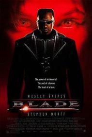 ดูหนังออนไลน์ฟรี Blade 1 (1998) เบลด 1 พันธุ์ฆ่าอมตะ หนังเต็มเรื่อง หนังมาสเตอร์ ดูหนังHD ดูหนังออนไลน์ ดูหนังใหม่