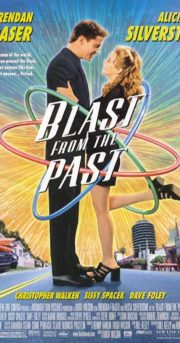 ดูหนังออนไลน์ฟรี Blast From The Past (1999) มนุษย์หลุมหลบภัยบ้าหลุดโลก หนังเต็มเรื่อง หนังมาสเตอร์ ดูหนังHD ดูหนังออนไลน์ ดูหนังใหม่