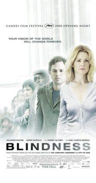 ดูหนังออนไลน์ฟรี Blindness (2008) โรคระบาดปีศาจสีขาว หนังเต็มเรื่อง หนังมาสเตอร์ ดูหนังHD ดูหนังออนไลน์ ดูหนังใหม่