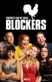 ดูหนังออนไลน์ฟรี Blockers (2018) บล็อคซั่มวันพรอมป่วน หนังเต็มเรื่อง หนังมาสเตอร์ ดูหนังHD ดูหนังออนไลน์ ดูหนังใหม่