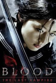 ดูหนังออนไลน์ฟรี Blood The Last Vampire (2009) ยัยตัวร้าย สายพันธุ์อมตะ หนังเต็มเรื่อง หนังมาสเตอร์ ดูหนังHD ดูหนังออนไลน์ ดูหนังใหม่