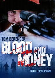 ดูหนังออนไลน์ฟรี Blood and Money (2020) หนังเต็มเรื่อง หนังมาสเตอร์ ดูหนังHD ดูหนังออนไลน์ ดูหนังใหม่