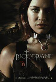 ดูหนังออนไลน์ฟรี BloodRayne (2005) ผ่าภิภพแวมไพร์ หนังเต็มเรื่อง หนังมาสเตอร์ ดูหนังHD ดูหนังออนไลน์ ดูหนังใหม่