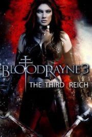 ดูหนังออนไลน์ฟรี BloodRayne The Third Reich (2010) ผ่าภิภพแวมไพร์ 3 หนังเต็มเรื่อง หนังมาสเตอร์ ดูหนังHD ดูหนังออนไลน์ ดูหนังใหม่