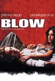 ดูหนังออนไลน์ฟรี Blow (2001) โบลว์ หนังเต็มเรื่อง หนังมาสเตอร์ ดูหนังHD ดูหนังออนไลน์ ดูหนังใหม่