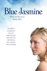 ดูหนังออนไลน์ฟรี Blue Jasmine (2013) วิมานลวง หนังเต็มเรื่อง หนังมาสเตอร์ ดูหนังHD ดูหนังออนไลน์ ดูหนังใหม่