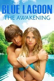ดูหนังออนไลน์ฟรี Blue Lagoon The Awakening (2012) บลูลากูน ผจญภัย รักติดเกาะ หนังเต็มเรื่อง หนังมาสเตอร์ ดูหนังHD ดูหนังออนไลน์ ดูหนังใหม่
