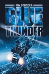 ดูหนังออนไลน์ฟรี Blue Thunder (1983) ปฏิบัติการ สอดแนม ท้านรก หนังเต็มเรื่อง หนังมาสเตอร์ ดูหนังHD ดูหนังออนไลน์ ดูหนังใหม่