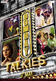 ดูหนังออนไลน์ฟรี Bombay Talkies (2013) บอมเบย์ ทอล์คกี้ หนังเต็มเรื่อง หนังมาสเตอร์ ดูหนังHD ดูหนังออนไลน์ ดูหนังใหม่