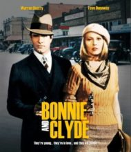 ดูหนังออนไลน์ฟรี Bonnie and Clyde (1967) หนุ่มห้าว สาวเหมี้ยม หนังเต็มเรื่อง หนังมาสเตอร์ ดูหนังHD ดูหนังออนไลน์ ดูหนังใหม่