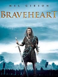 ดูหนังออนไลน์ฟรี Braveheart (1995) เบรฟฮาร์ท วีรบุรุษหัวใจมหากาฬ หนังเต็มเรื่อง หนังมาสเตอร์ ดูหนังHD ดูหนังออนไลน์ ดูหนังใหม่