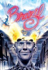 ดูหนังออนไลน์ฟรี Brazil (1985) บราซิล แหกกฏศตวรรษ หนังเต็มเรื่อง หนังมาสเตอร์ ดูหนังHD ดูหนังออนไลน์ ดูหนังใหม่