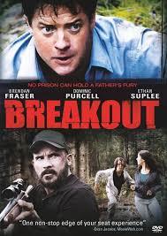 ดูหนังออนไลน์ฟรี Breakout (2013) ฝ่านรกล่าพยานมรณะ หนังเต็มเรื่อง หนังมาสเตอร์ ดูหนังHD ดูหนังออนไลน์ ดูหนังใหม่