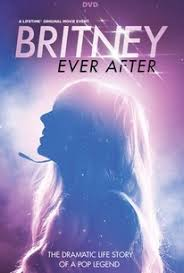 ดูหนังออนไลน์ฟรี Britney Ever After (2017) บริทนี่ย์ ชั่วนิรันดร์ จากนี้และตลอดไป หนังเต็มเรื่อง หนังมาสเตอร์ ดูหนังHD ดูหนังออนไลน์ ดูหนังใหม่
