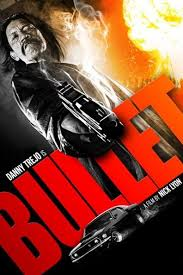 ดูหนังออนไลน์ฟรี Bullet (2014) ตำรวจโหดล้างโคตรคน หนังเต็มเรื่อง หนังมาสเตอร์ ดูหนังHD ดูหนังออนไลน์ ดูหนังใหม่