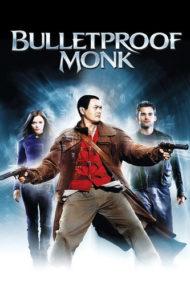 ดูหนังออนไลน์ฟรี Bulletproof Monk (2003) คัมภีร์หยุดกระสุน หนังเต็มเรื่อง หนังมาสเตอร์ ดูหนังHD ดูหนังออนไลน์ ดูหนังใหม่