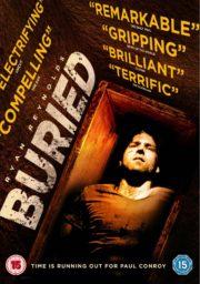 ดูหนังออนไลน์ฟรี Buried (2010) คนเป็นฝังทั้งเป็น หนังเต็มเรื่อง หนังมาสเตอร์ ดูหนังHD ดูหนังออนไลน์ ดูหนังใหม่