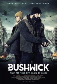 ดูหนังออนไลน์ฟรี Bushwick (2017) สู้ยึดเมือง หนังเต็มเรื่อง หนังมาสเตอร์ ดูหนังHD ดูหนังออนไลน์ ดูหนังใหม่