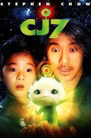 ดูหนังออนไลน์ฟรี CJ7 (2008) คนเล็กของเล่นใหญ่ หนังเต็มเรื่อง หนังมาสเตอร์ ดูหนังHD ดูหนังออนไลน์ ดูหนังใหม่