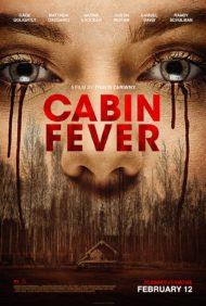 ดูหนังออนไลน์ฟรี Cabin Fever 4 (2016) หนีตายเชื้อนรก หนังเต็มเรื่อง หนังมาสเตอร์ ดูหนังHD ดูหนังออนไลน์ ดูหนังใหม่