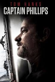 ดูหนังออนไลน์ฟรี Captain Phillips (2013) ฝ่านาทีพิฆาต โจรสลัดระทึกโลก หนังเต็มเรื่อง หนังมาสเตอร์ ดูหนังHD ดูหนังออนไลน์ ดูหนังใหม่
