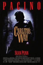 ดูหนังออนไลน์ฟรี Carlitos Way (1993) อหังการ คาร์ลิโต้ หนังเต็มเรื่อง หนังมาสเตอร์ ดูหนังHD ดูหนังออนไลน์ ดูหนังใหม่