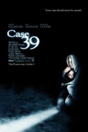 ดูหนังออนไลน์ฟรี Case 39 (2009) เคส 39 คดีปริศนาสยองขวัญ หนังเต็มเรื่อง หนังมาสเตอร์ ดูหนังHD ดูหนังออนไลน์ ดูหนังใหม่