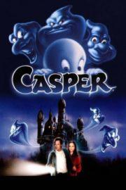 ดูหนังออนไลน์ฟรี Casper (1995) แคสเปอร์ ใครว่าโลกนี้ไม่มีผี หนังเต็มเรื่อง หนังมาสเตอร์ ดูหนังHD ดูหนังออนไลน์ ดูหนังใหม่