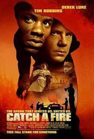 ดูหนังออนไลน์ฟรี Catch a Fire (2006) แผนล้างเลือด เชือดคนดิบ หนังเต็มเรื่อง หนังมาสเตอร์ ดูหนังHD ดูหนังออนไลน์ ดูหนังใหม่