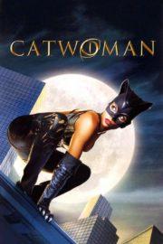 ดูหนังออนไลน์ฟรี Catwoman (2004) แคตวูแมน หนังเต็มเรื่อง หนังมาสเตอร์ ดูหนังHD ดูหนังออนไลน์ ดูหนังใหม่