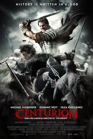 ดูหนังออนไลน์ฟรี Centurion (2010) อหังการนักรบแผ่นดินเถื่อน หนังเต็มเรื่อง หนังมาสเตอร์ ดูหนังHD ดูหนังออนไลน์ ดูหนังใหม่
