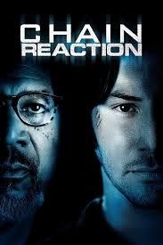 ดูหนังออนไลน์ฟรี Chain Reaction (1996) เร็วพลิกนรก หนังเต็มเรื่อง หนังมาสเตอร์ ดูหนังHD ดูหนังออนไลน์ ดูหนังใหม่