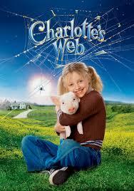 ดูหนังออนไลน์ฟรี Charlotte's Web (2006) แมงมุมเพื่อนรัก หนังเต็มเรื่อง หนังมาสเตอร์ ดูหนังHD ดูหนังออนไลน์ ดูหนังใหม่