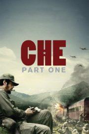 ดูหนังออนไลน์ฟรี Che Part One (2008) เช กูวาร่า 1 หนังเต็มเรื่อง หนังมาสเตอร์ ดูหนังHD ดูหนังออนไลน์ ดูหนังใหม่