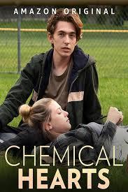ดูหนังออนไลน์ฟรี Chemical Hearts (2020) หนังเต็มเรื่อง หนังมาสเตอร์ ดูหนังHD ดูหนังออนไลน์ ดูหนังใหม่