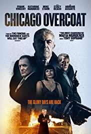 ดูหนังออนไลน์ฟรี Chicago Overcoat (2009) หนังเต็มเรื่อง หนังมาสเตอร์ ดูหนังHD ดูหนังออนไลน์ ดูหนังใหม่