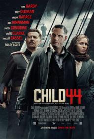 ดูหนังออนไลน์ฟรี Child 44 (2015) อำมหิตซ่อนโลก หนังเต็มเรื่อง หนังมาสเตอร์ ดูหนังHD ดูหนังออนไลน์ ดูหนังใหม่