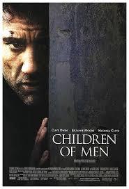ดูหนังออนไลน์ฟรี Children of Men (2006) พลิกวิกฤต ขีดชะตาโลก หนังเต็มเรื่อง หนังมาสเตอร์ ดูหนังHD ดูหนังออนไลน์ ดูหนังใหม่