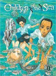 ดูหนังออนไลน์ฟรี Children of the Sea (2019) รุกะผจญภัยโลกใต้ทะเล หนังเต็มเรื่อง หนังมาสเตอร์ ดูหนังHD ดูหนังออนไลน์ ดูหนังใหม่