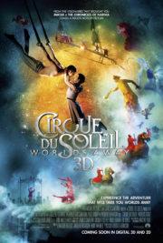 ดูหนังออนไลน์ฟรี Cirque du Soleil Worlds Away (2012) เซิร์ค ดู โซเลย์ เวิล์ดส์ อะเวย์ หนังเต็มเรื่อง หนังมาสเตอร์ ดูหนังHD ดูหนังออนไลน์ ดูหนังใหม่