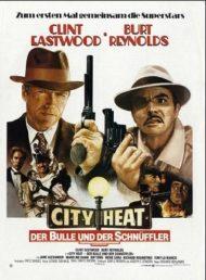 ดูหนังออนไลน์ฟรี City Heat (1984) 1+1 เป็น3 หนังเต็มเรื่อง หนังมาสเตอร์ ดูหนังHD ดูหนังออนไลน์ ดูหนังใหม่