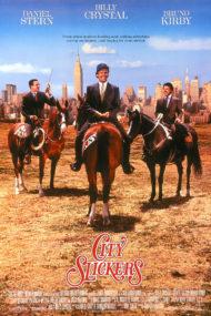 ดูหนังออนไลน์ฟรี City Slickers (1991) หนีเมืองไปเป็นคาวบอย หนังเต็มเรื่อง หนังมาสเตอร์ ดูหนังHD ดูหนังออนไลน์ ดูหนังใหม่